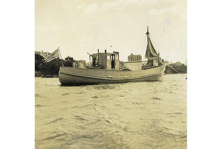 homepage_boat