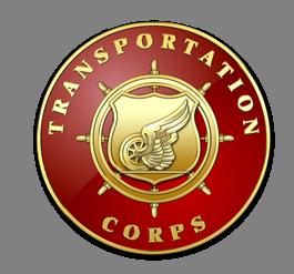 transportation_corps